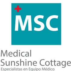 Medical Sunshine Cottage S.A. DE  C.V.